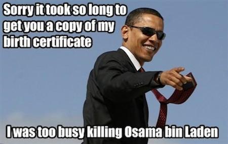osama bin laden dead gruesome. Osama Bin Laden dead: Gruesome