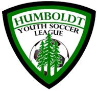 hysl-logo2