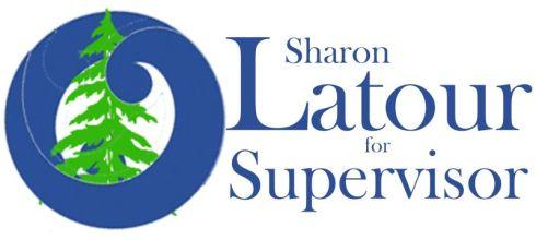 Sharon Latour