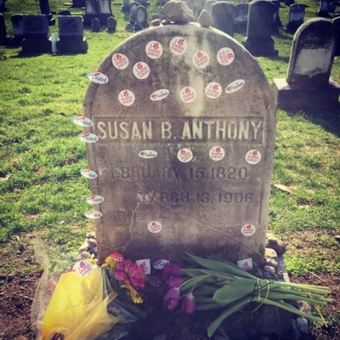 susan_b_anthony_tomb