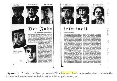 criminal-jew