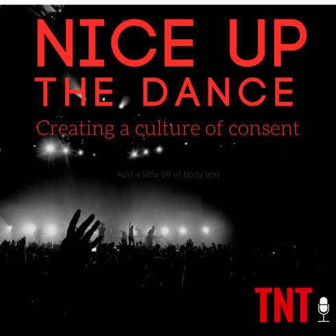 Rape Culture 2