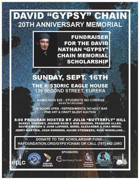 David Nathan Gypsy Chain poster Final-page-001