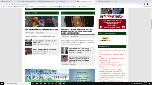 Screenshot 2019-07-17 17.02.02